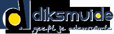 logo Diksmuide