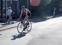 triatlon37 (Small).jpg
