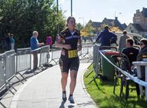triatlon46 (Small).jpg