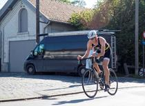triatlon47 (Small).jpg