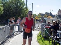 triatlon53 (Small).jpg