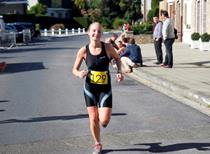 triatlon96 (Small).jpg